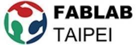 Fablab Taipei 台北自造實驗室
